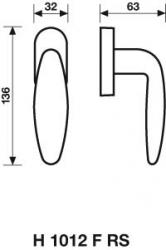 H 1012 Serie POLIUTO