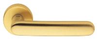 H 1024 Serie LOLITA