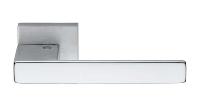 H 1045 Serie BESS