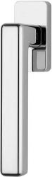 H 1048 Serie ORIONE