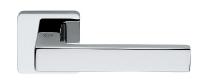 H 1049 Serie DIVARA