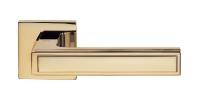H 1056 Serie QUADRA