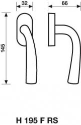 H 195 Serie ORCHIDEA