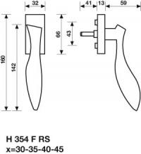 H 354 Serie FOG Duemilaquattro