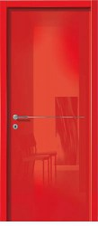 SMART-1F-red-gloss