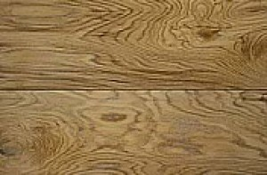 slavonian_oak_brushed-small