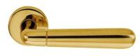 Дверная ручка H 417 Serie INDIGO