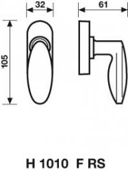 H 1010 Serie MEDEA