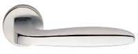 H 1022 Serie ERNANI
