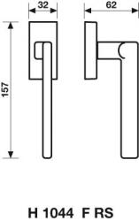 H 1044 Q Serie OBERON Q