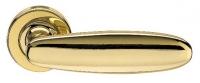 H 326 Serie AC 1 Novantacinque
