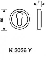 H 332 Serie M Novantotto